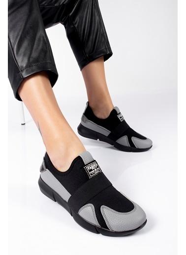 MODAGON Sneakers Gri